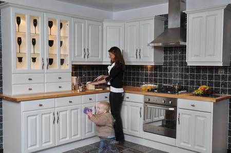 Kitchen Unit Kitchen Units Uk Kitchens Cheap Units